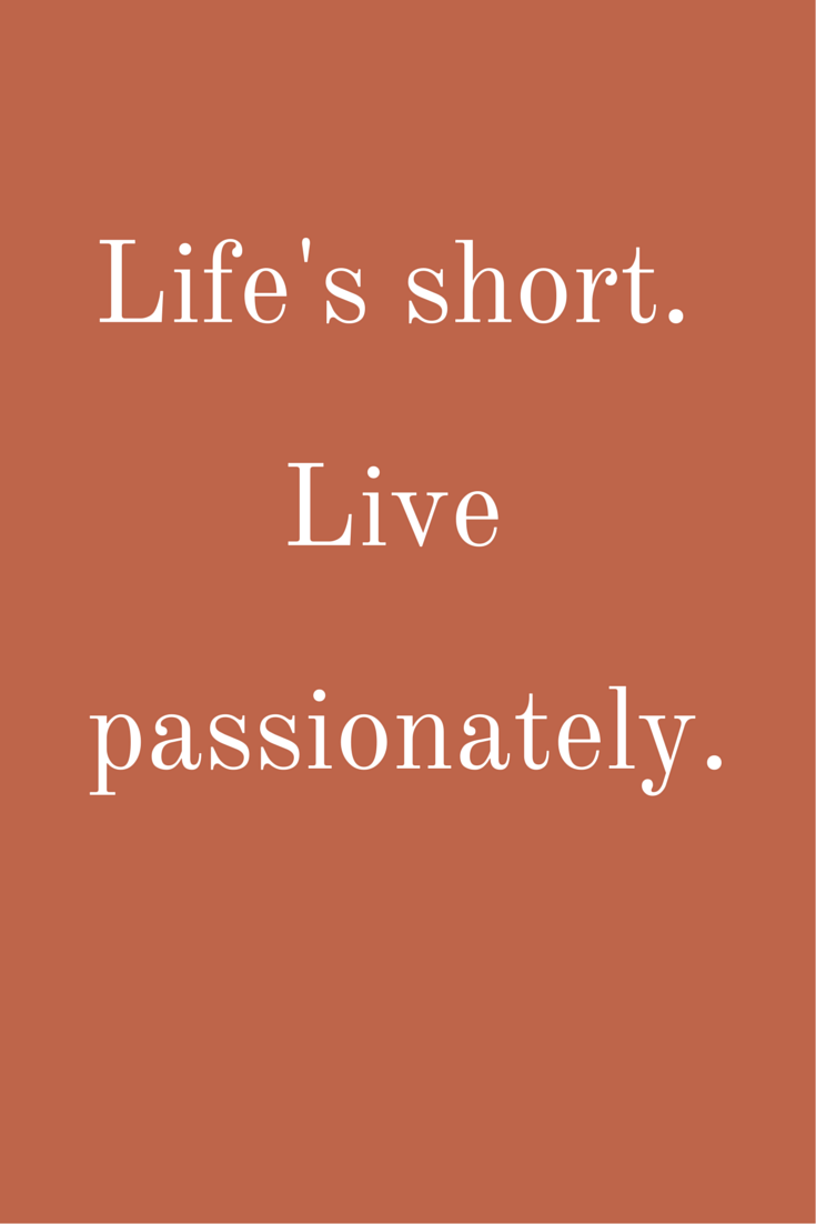 Short Positive Quotes About Life Famous Quotes On Images Part 3  Life S Inspirational And Wisdom