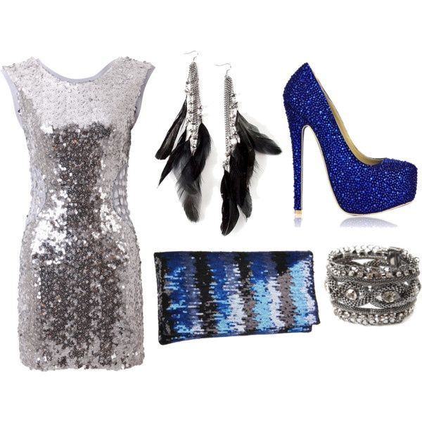 b9edd66e68f New Years Eve Outfit  So many choices! Glitter Pumps