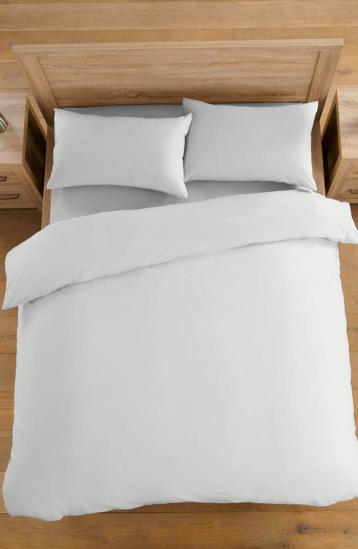 Brooklyn Bedding Coupon Save Big On Mattress Pillows Bed Brooklyn Bedding King Bedding Sets