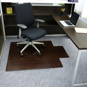 Computer Chair Mat For Hardwood Floors Office Max