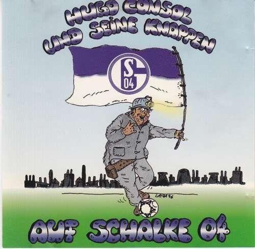 Schalke 04 Lustige Bilder