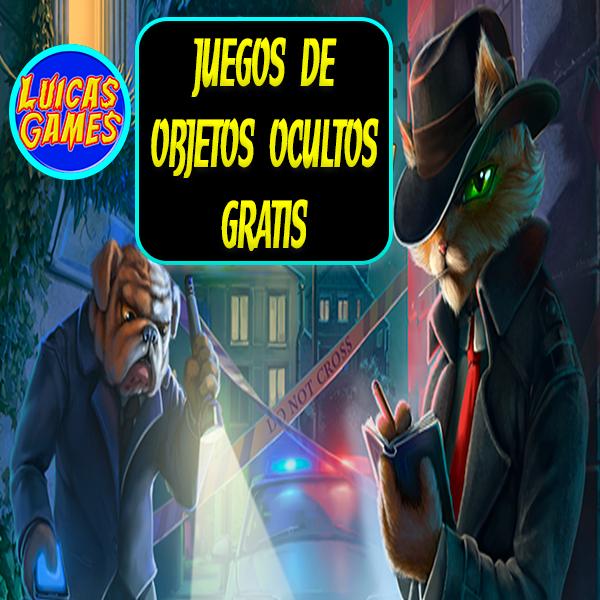 10 Ideas De Juegos De Objetos Ocultos Gratis Objetos Ocultos Juegos Gratis Juegos