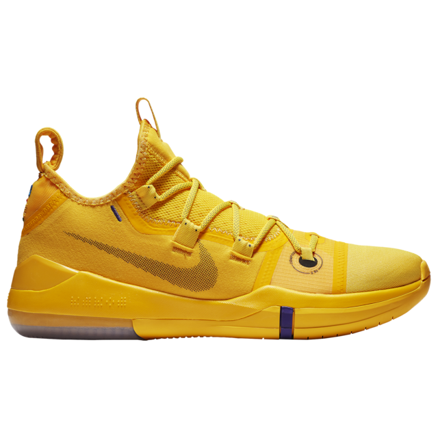 Nike Kobe AD - Men's | Eastbay | Nike