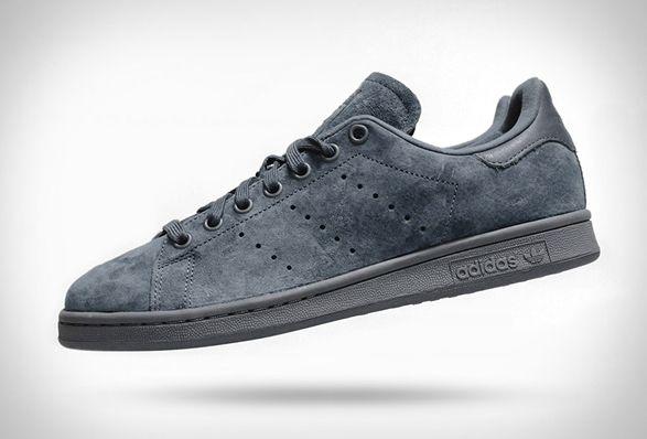 A tiempo A la verdad James Dyson  Adidas Stan Smith Onix | Adidas stan smith, Stan smith sneakers, Adidas  originals stan smith