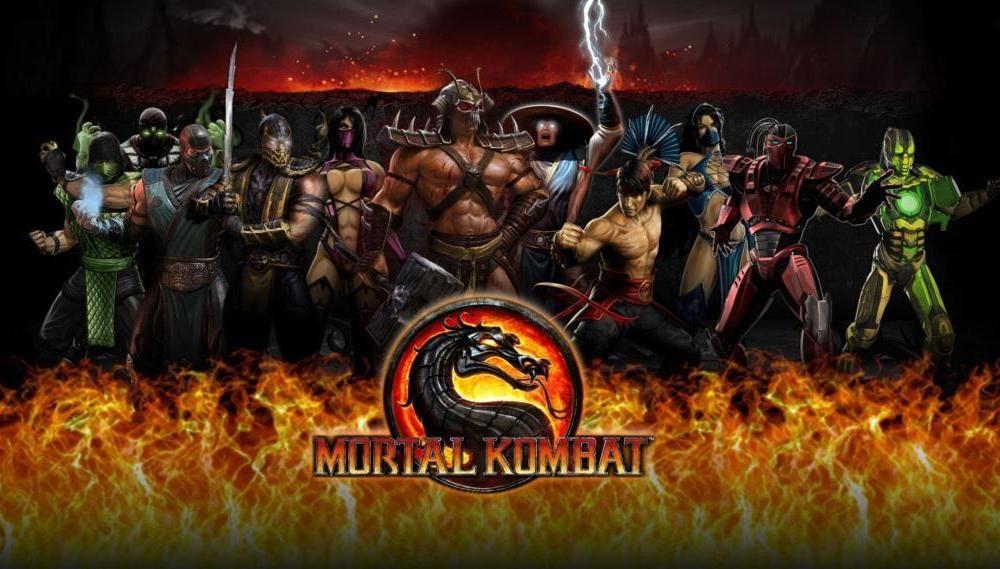 mortal kombat 9 fatalities list download komplete edition places