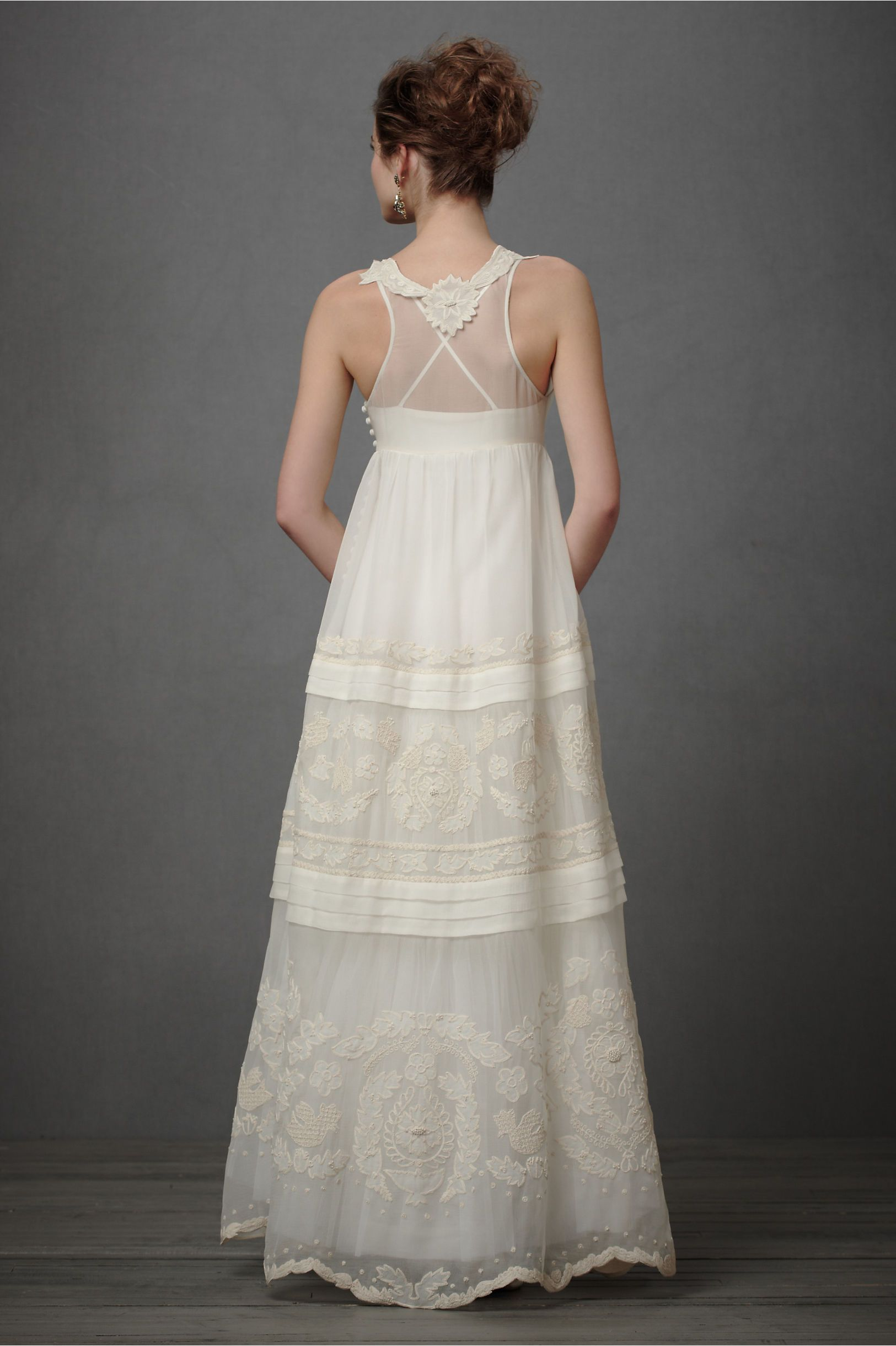 Nicosia gardens gown in shop the bride wedding dresses at bhldn wedding dress ombrellifo Gallery
