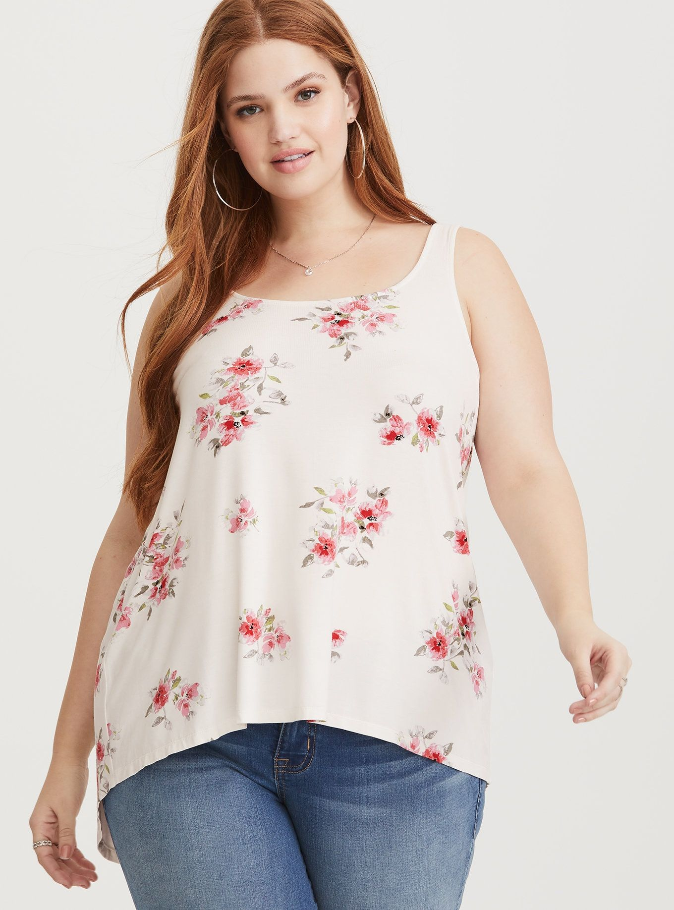 7d7aca97c LargeImages Plus Size Clothing Sale