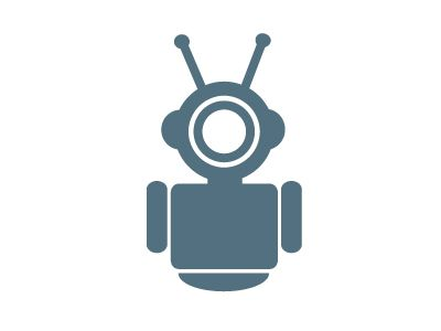 Robot Icon Robot Icon Free Icons Free Png