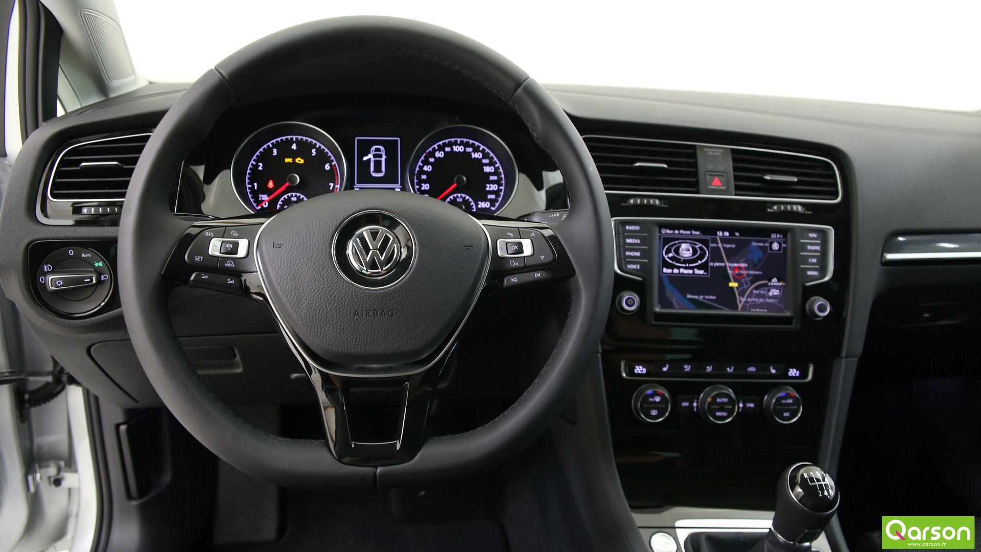 vous pouvez connecter facilement votre t l phone portable au bluetooth de la voiture et avoir. Black Bedroom Furniture Sets. Home Design Ideas