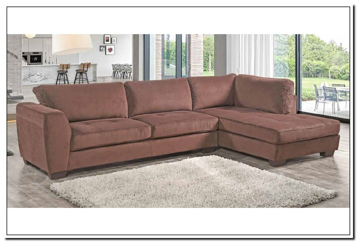 104 Reference Of Sofa Bed Furniture Palace In 2020 Sofa Bed Design Sofa Bed Furniture Blue Sofas Living Room