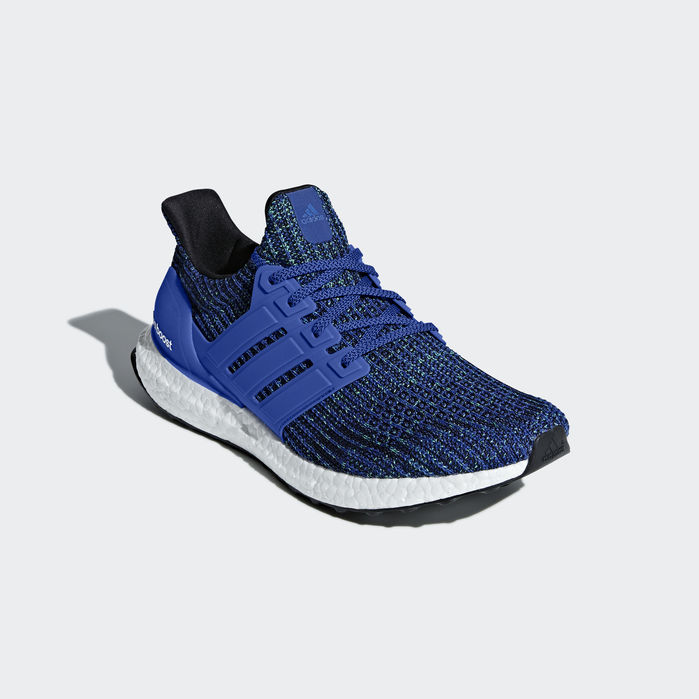 660a73803b2 Ultraboost Shoes Blue 13 Mens in 2019