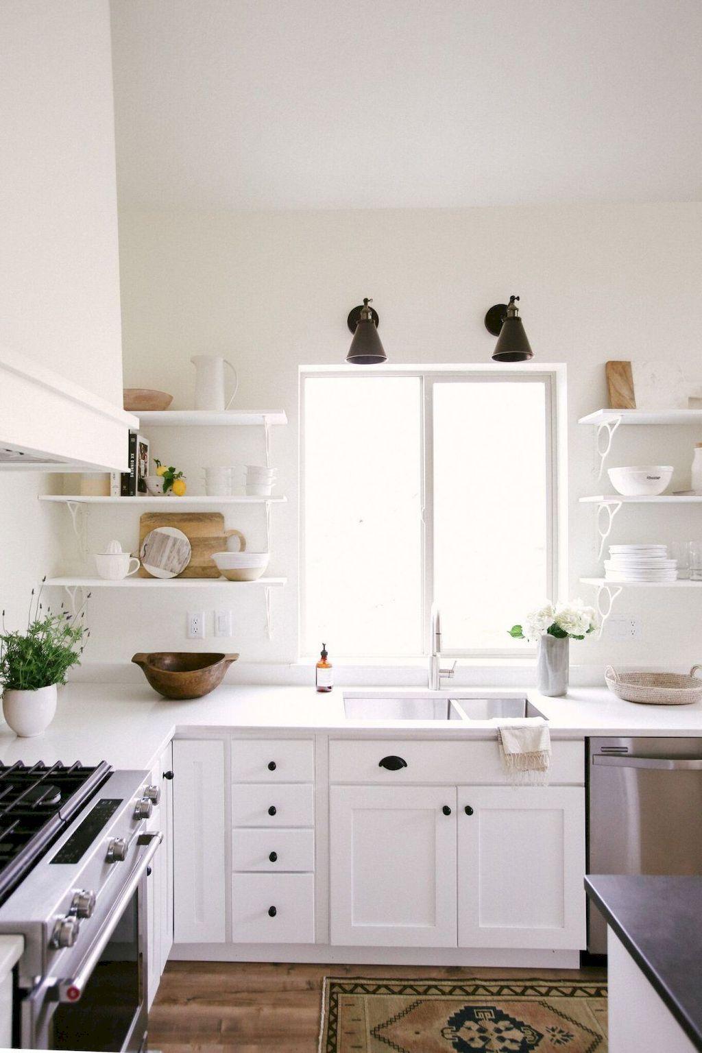 stunning minimalist kitchen decoration ideas minimalist kitchen on kitchen ideas minimalist id=15951