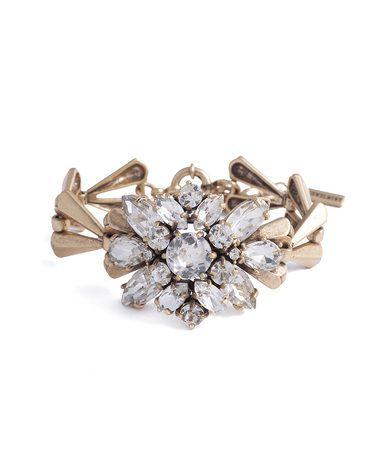 Chantilly Bracelet - JewelMint