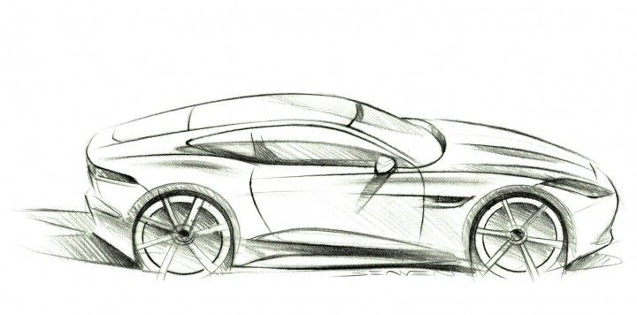 Pin By Celia On Sketch Pinterest Sketches And Car Sketch