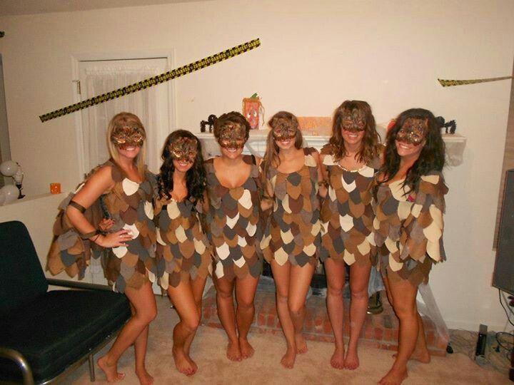 Homemade owl costume halloween pinterest costumes halloween halloween ideas homemade owl costume solutioingenieria Images