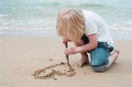 HOLISTIKA: CARACTERÍSTICAS de los NUEVOS NIÑOS QUE LLEGAN A N...