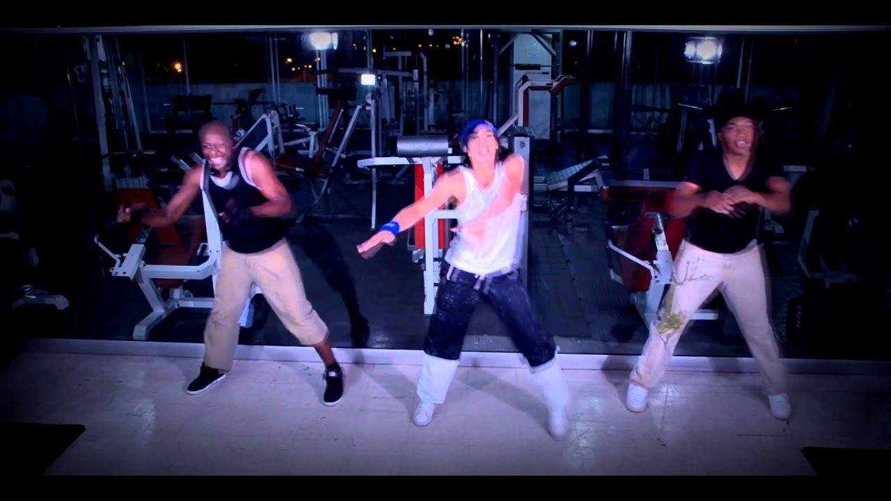 Cha Cha Swing Youtube Cha Cha Zumba Workout