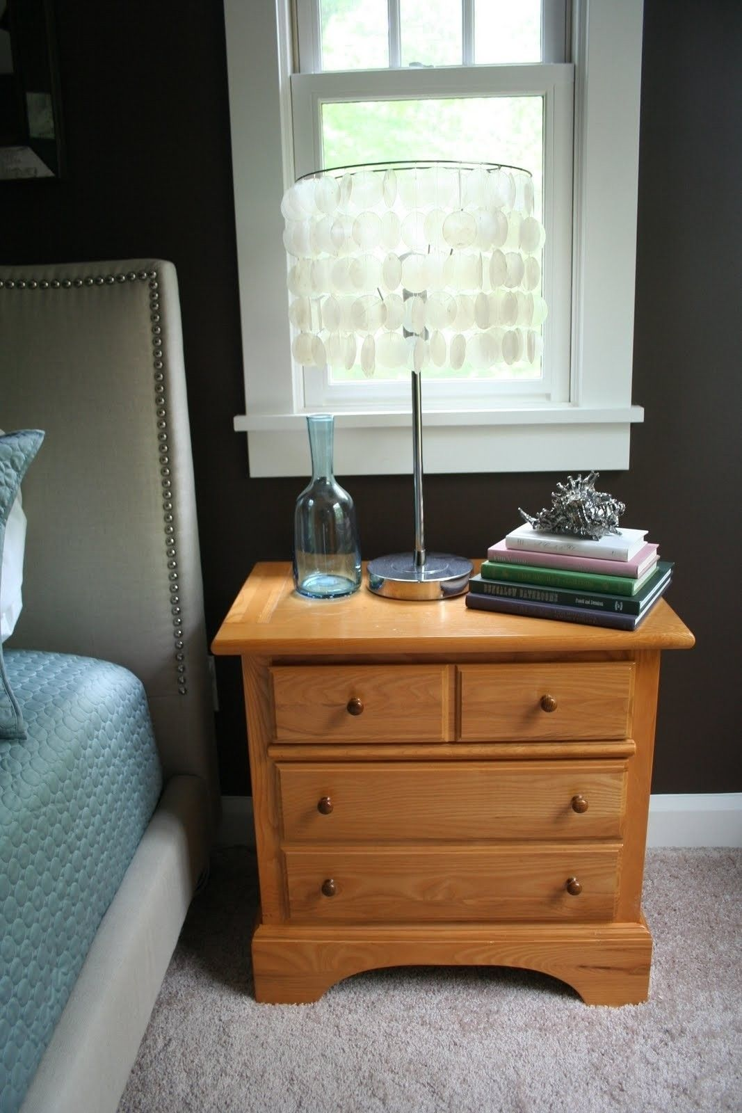 Furniture Glamorous Craigslist Phoenix Furnitureowner For