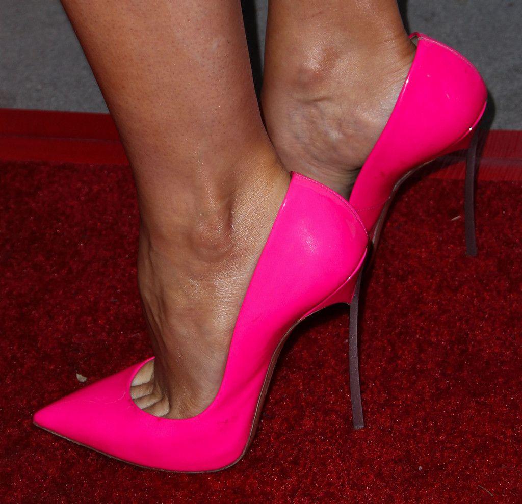 Beautifu Womens Casadei Sparkle Stiletto Heel Pumps 2017 New