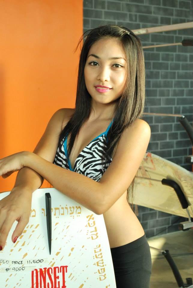 Philippine Teens 81