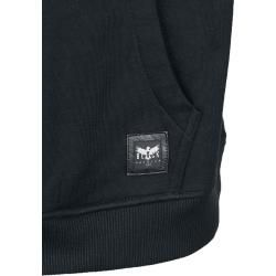 Photo of Black Premium par Emp Speed ​​Of Kapuzenpullover Black Premium par Empblack Premium par Emp