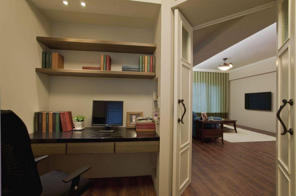 American home interior design   how much do interior designers make