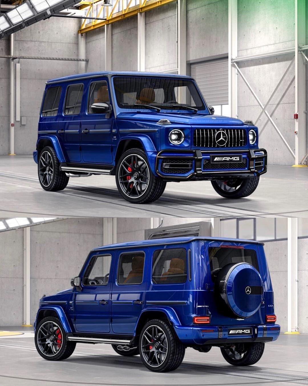 Mercedes G Wagon, G Wagon Amg, Mercedes