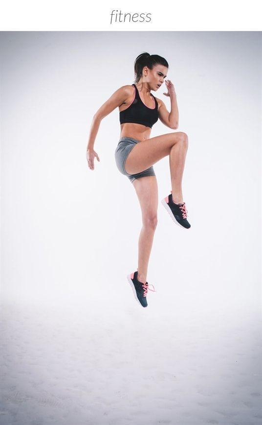 fitness_1_20190504191347_52    me too zumba #fitness marshall, #fitness elastic ... #fitnessmarshall...