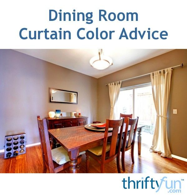 No One Wants To Have A Curtain Color Choice Disaster It Can Be Hard