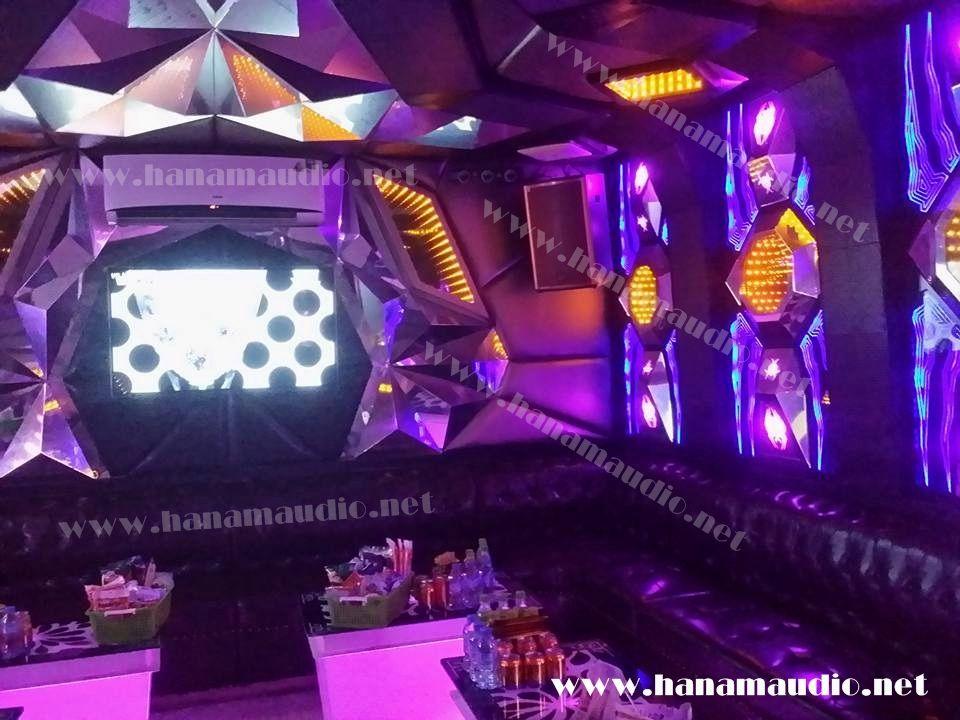 www.123raovat.com: Tư Vấn Thiết Kế Thi Công Trọn Gói Bar Karaoke Tại HaNam