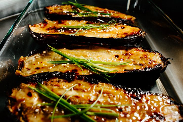 how to cook japanese tauhu