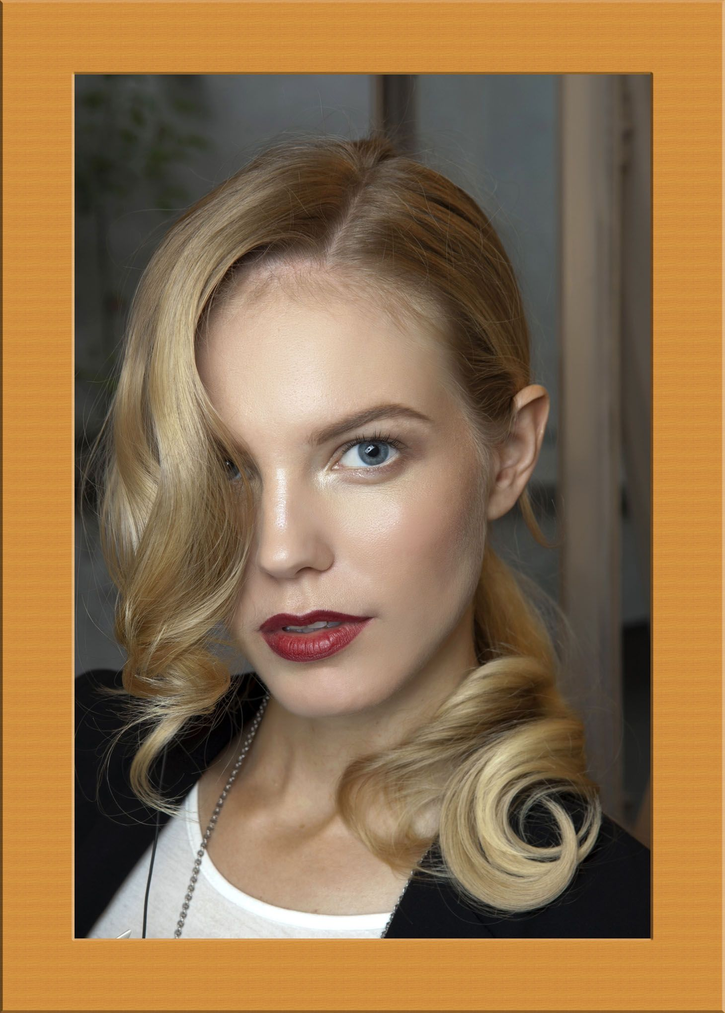 The A – Z Guide Of Hair Styles – Dec 2020