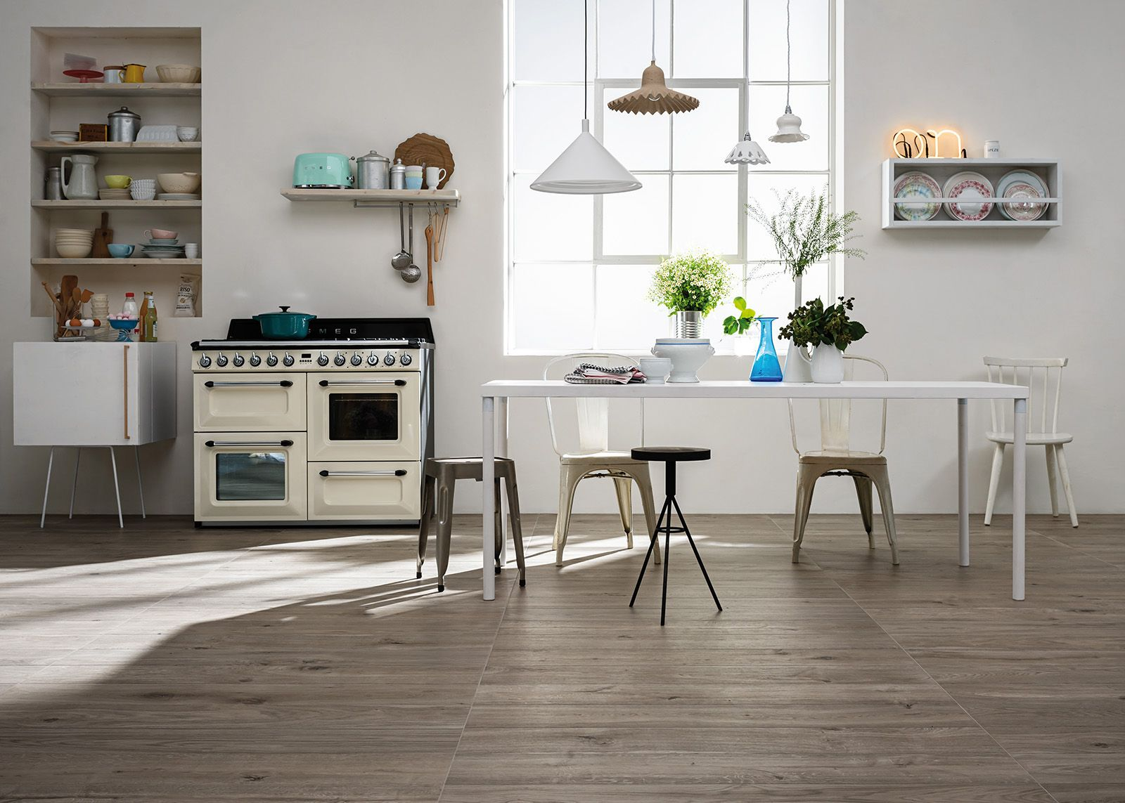 Treverkever ceramic wood ceramics tiles covering treverkever ceramic wood ceramics tiles covering doublecrazyfo Images