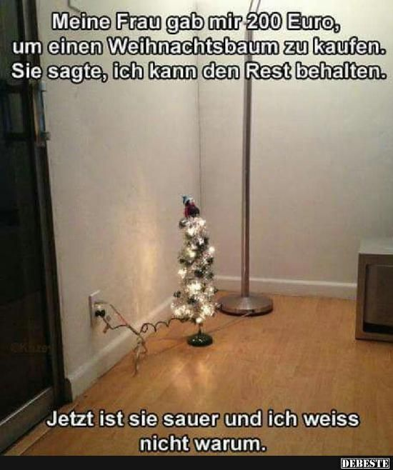 Lustige Tannenbaum Sprüche.Weihnachtsbaum Lustig Italiaansinschoonhoven