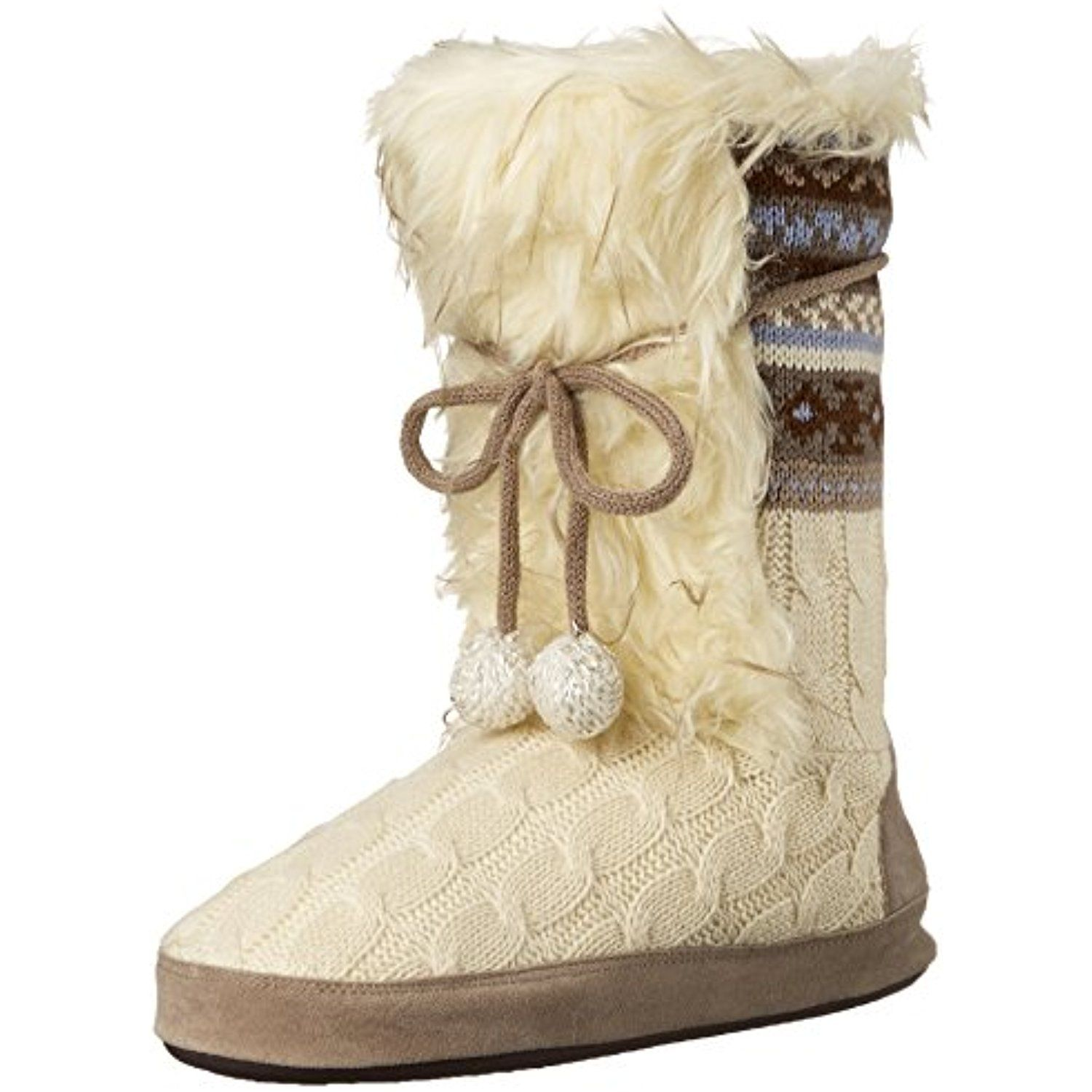 Slouch Women's Jewel Continue Sleigh To The Boot Ride Product At SwSrqxptR