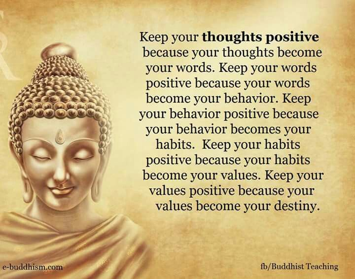 Buddha india quotes