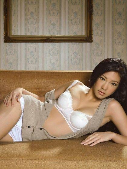 Elegant sex wife milf photos