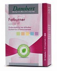 Damhert Wellness Fatburner Afslankpillen 30tabl  Plantaardig voedingssupplement met verbrandende en afslankende werking. Helpt ook het hongergevoel te onderdrukken.  EUR 4.49  Meer informatie  http://ift.tt/2fAafvP
