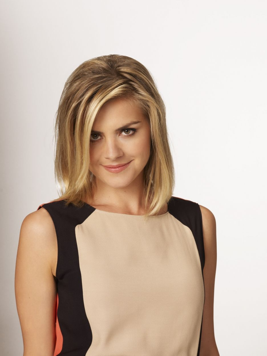 Is a cute Eliza Coupe naked (57 photo), Ass, Sideboobs, Twitter, cameltoe 2019