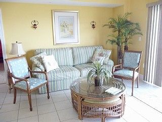 Ocean Bliss is a Beautiful Condo in Perfect Midtown Location!!