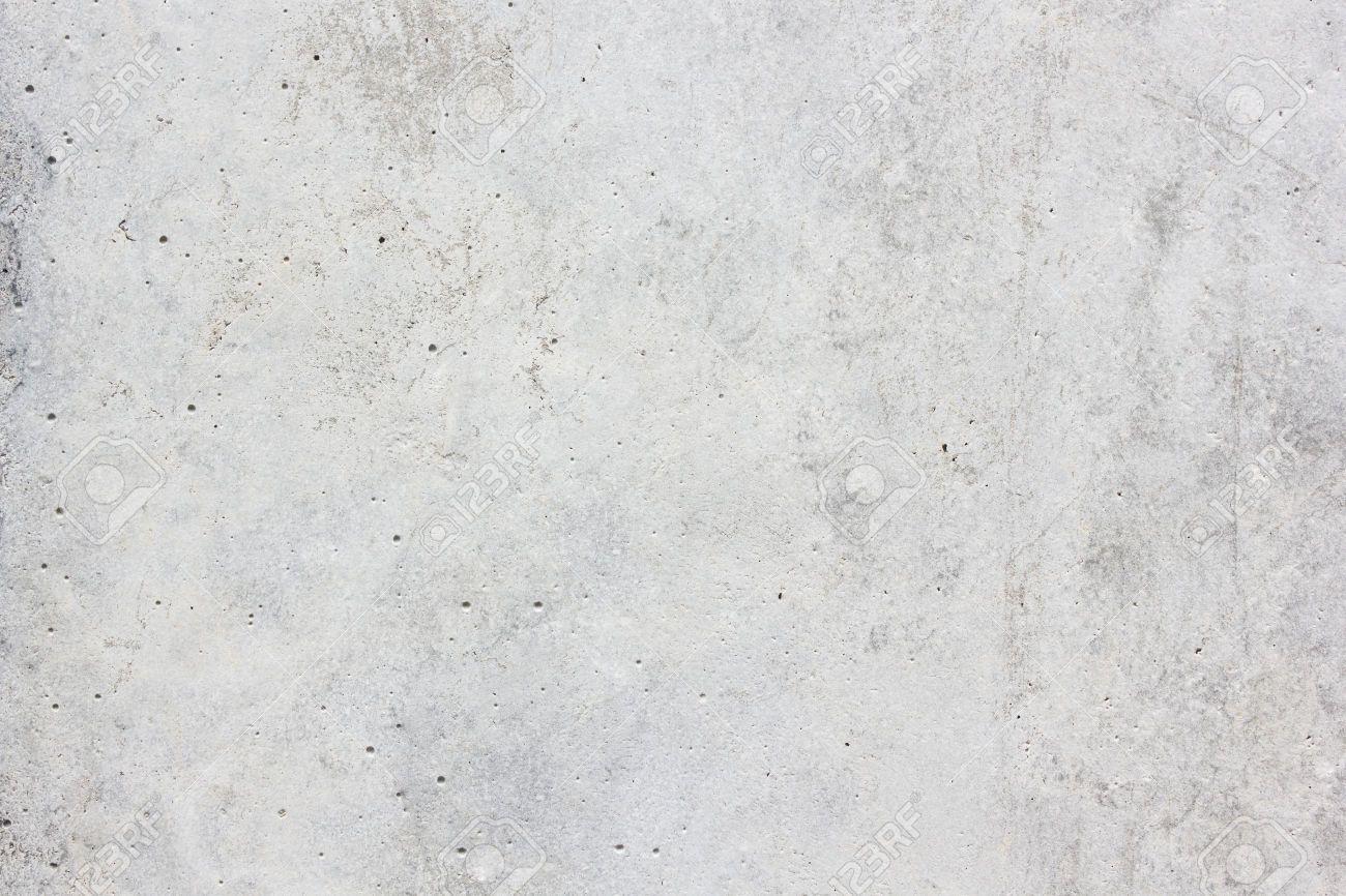49058412 White Concrete Wall Texture Stock Photo Jpg 1300 866 Concrete Wall Texture Ceiling Texture White Concrete