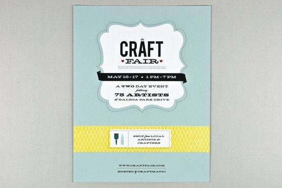 25 Superb Examples Of Flyer Designs Design magazine, Graphic - workshop flyer template