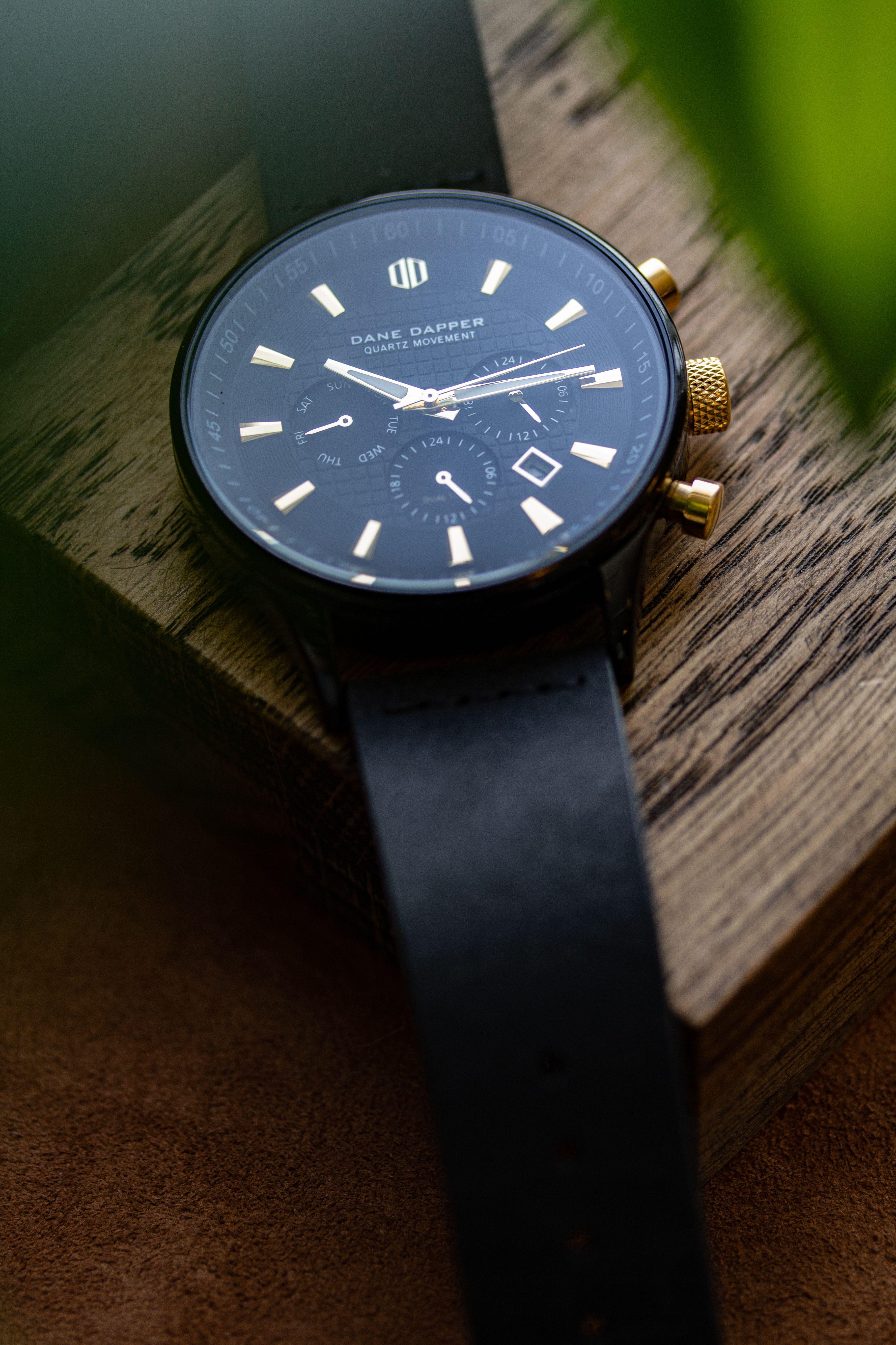 Pin by Karina Viegas on Watch in 2020 Watches for men