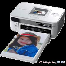 Ink & Toner Cartridges Australia. Cheap printer inks for Card Photo Printer CP 740 - PrinterCartridges.com.au