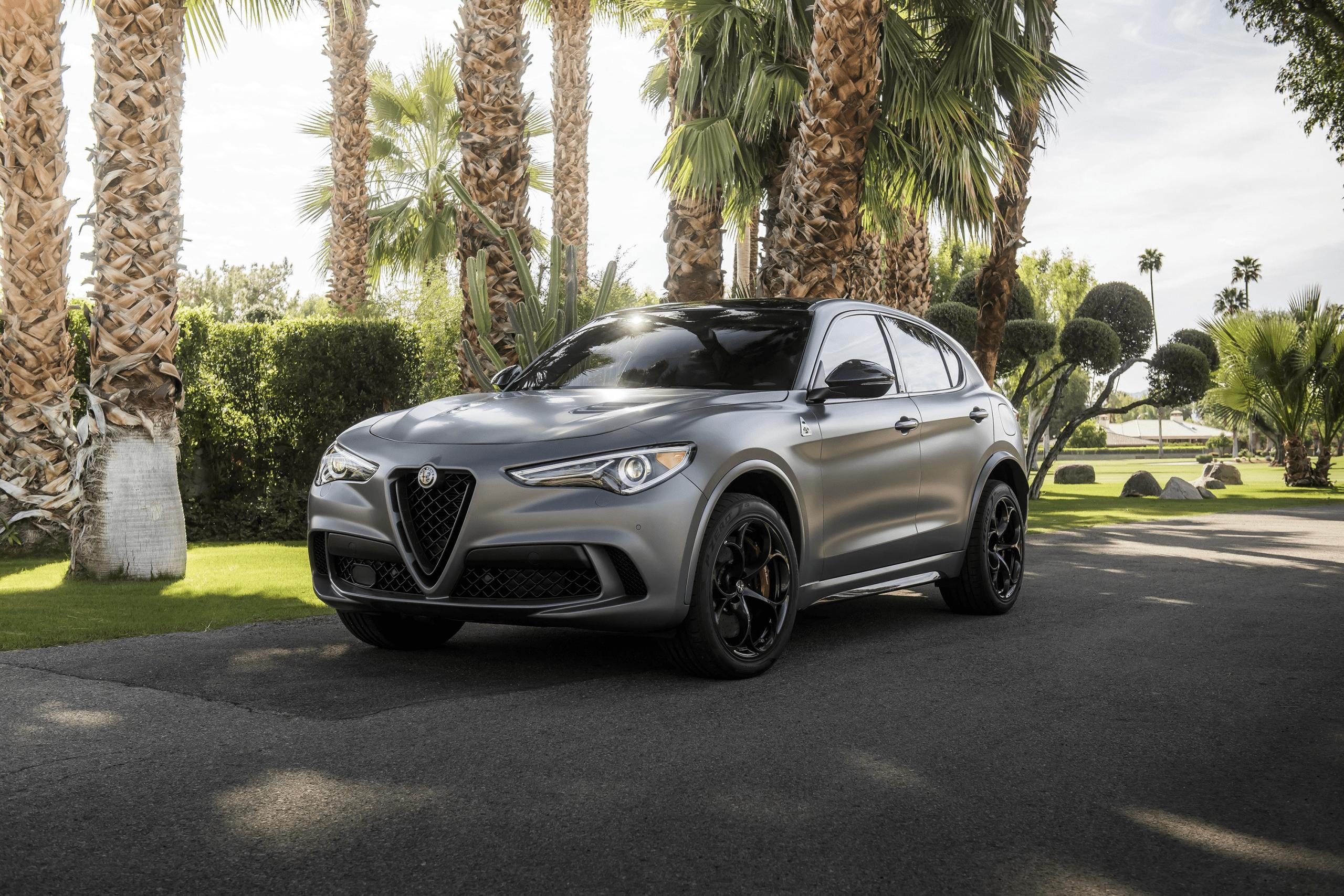 4 Alfa Romeo Duetto Reviews in 4 (With images)  Alfa romeo