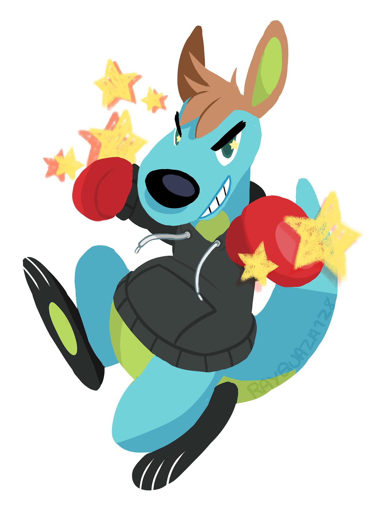 Rooney Animal Crossing Fan Art Pinterest Posts