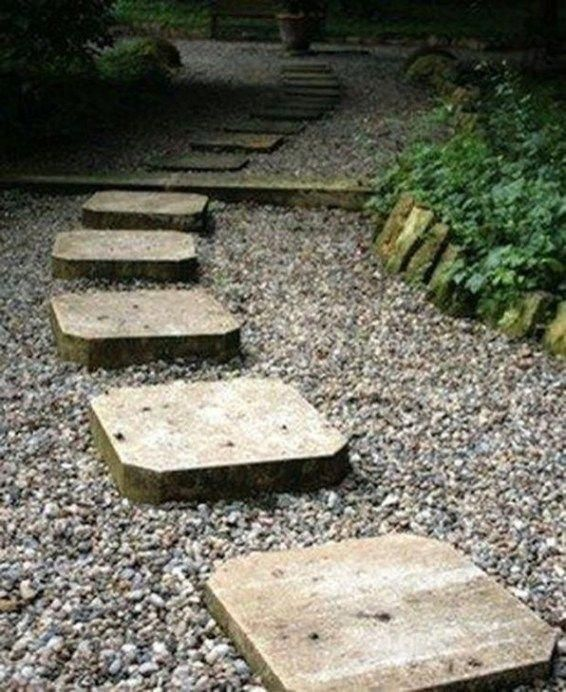 Innovative Stepping Stone Pathway Decor For Your Garden 50 #gardenwalkway #steppingstonespathway Innovative Stepping Stone Pathway Decor For Your Garden 50 #gardenwalkway #steppingstonespathway Innovative Stepping Stone Pathway Decor For Your Garden 50 #gardenwalkway #steppingstonespathway Innovative Stepping Stone Pathway Decor For Your Garden 50 #gardenwalkway #steppingstonespathway Innovative Stepping Stone Pathway Decor For Your Garden 50 #gardenwalkway #steppingstonespathway Innovative Step #steppingstonespathway