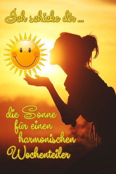 Dreamiesde Guten Morgen Pinterest Smileys And Happy
