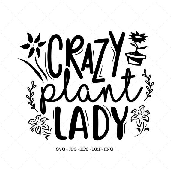 love plants plant gift gift for plant lover plant mom plant mom plant lady love,plant shirt plant parenthood gift for plant lovers