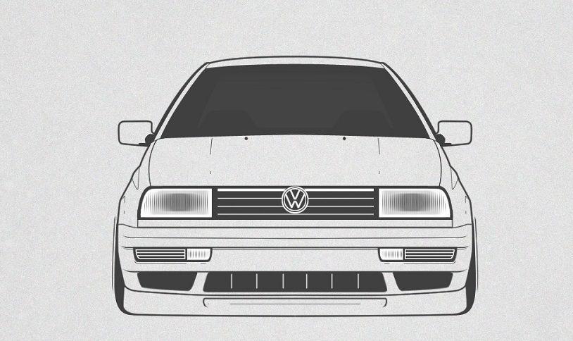 pin by karol on car inspiration dibujos de coches